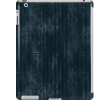 Metal iPad Case/Skin