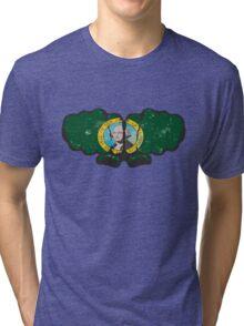 Washington! Tri-blend T-Shirt