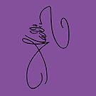 Aladdin's Autograph by lunalalonde