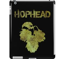 Hophead iPad Case/Skin