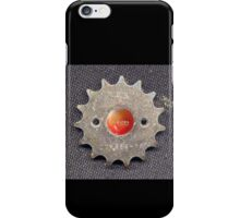 Archetypes OresteS iPhone Case/Skin