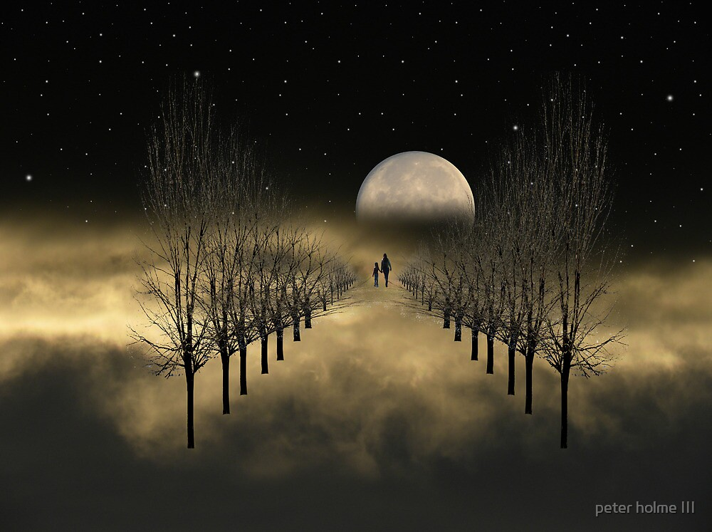 2748 by peter holme III