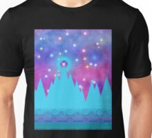 Star Seeker Unisex T-Shirt