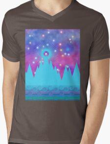Star Seeker T-Shirt