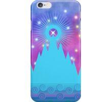 Star Seeker iPhone Case/Skin