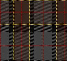 00716 Andover Fashion Tartan Fabric Print Iphone Case by Detnecs2013