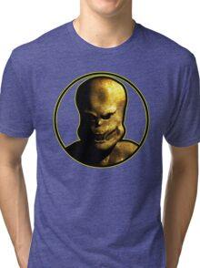Arch-Vile 3D Tri-blend T-Shirt