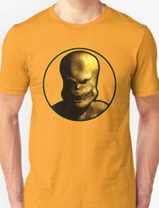 Arch-Vile 3D Unisex T-Shirt