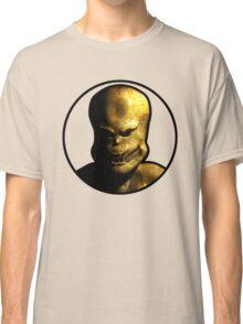 Arch-Vile 3D (Version 2) Classic T-Shirt