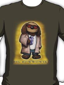 The Big Bowwowski T-Shirt