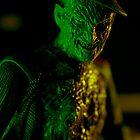 Freddy by NerdierPhotog