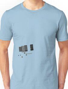 T-Guitar T-Shirt