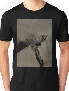 Nest Lack Unisex T-Shirt