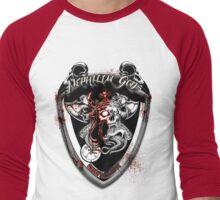 Clash of Clans | Nephilim Gods T-Shirt Men's Baseball ¾ T-Shirt