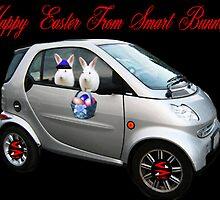 ☆.¸¸.•´¯`♥SMART BUNNIES WISHING ALL A HAPPY EASTER☆.¸¸.•´¯`♥  by ✿✿ Bonita ✿✿ ђєℓℓσ