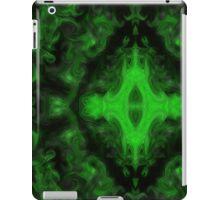 Cerebral Vortex iPad Case/Skin