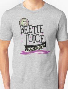 100% Beetle T-Shirt