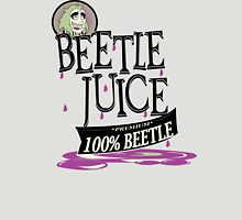 100% Beetle Unisex T-Shirt