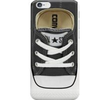 esrevno)-I #1 iPhone Case/Skin