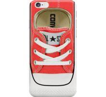 esrevno)-I #2 iPhone Case/Skin