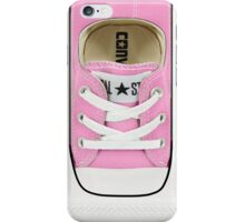 esrevno)-I #3 iPhone Case/Skin