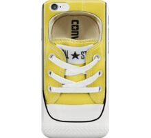 esrevno)-I #4 iPhone Case/Skin