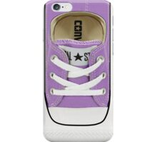 esrevno)-I #5 iPhone Case/Skin