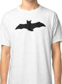 Bat Classic T-Shirt