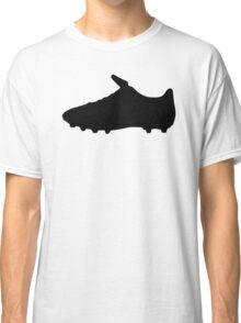 Football Shoe Classic T-Shirt