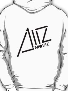 AirMovieCrew T-Shirt