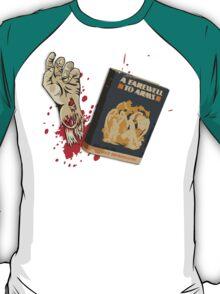 A Farewell! T-Shirt