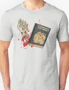A Farewell! Unisex T-Shirt