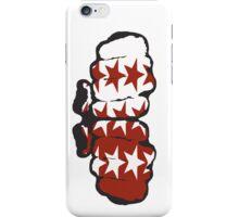 Valais! iPhone Case/Skin
