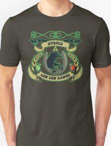 Lon Lon Ranch T-Shirt