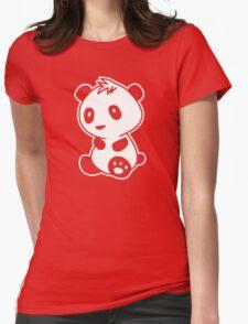 Kawaii Panda T-Shirt