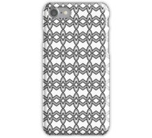 Pattern 9 iPhone Case/Skin