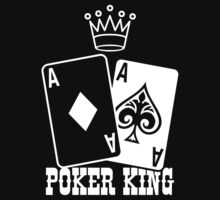 Poker Kind by no-doubt