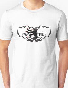 Ausserrhoden! T-Shirt