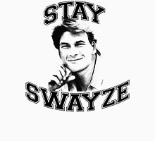 Stay Swayze! Unisex T-Shirt