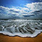 Pawleys Island, S.C. by photosan