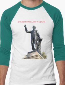 LIGHT BEER T-Shirt
