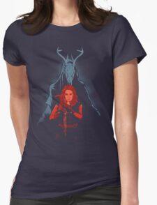 The LARP Queen T-Shirt
