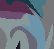 Abstract 10 by MagdalenaH
