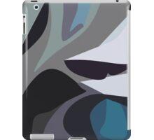 Abstract 2 ipad  iPad Case/Skin