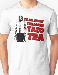 Gruber! T-Shirt