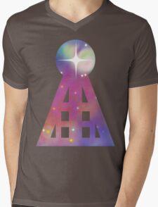 Triangular Nebula T-Shirt