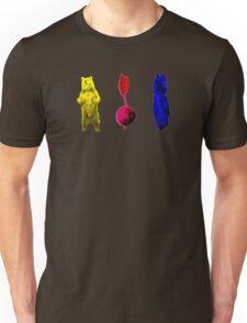 Bears, Beets, Battlestar Galactica (the office)  Unisex T-Shirt