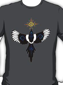 Solar Magpie T-Shirt