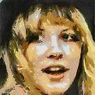 Stevie by leapdaybride