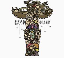Camp Pilgrim Unisex T-Shirt